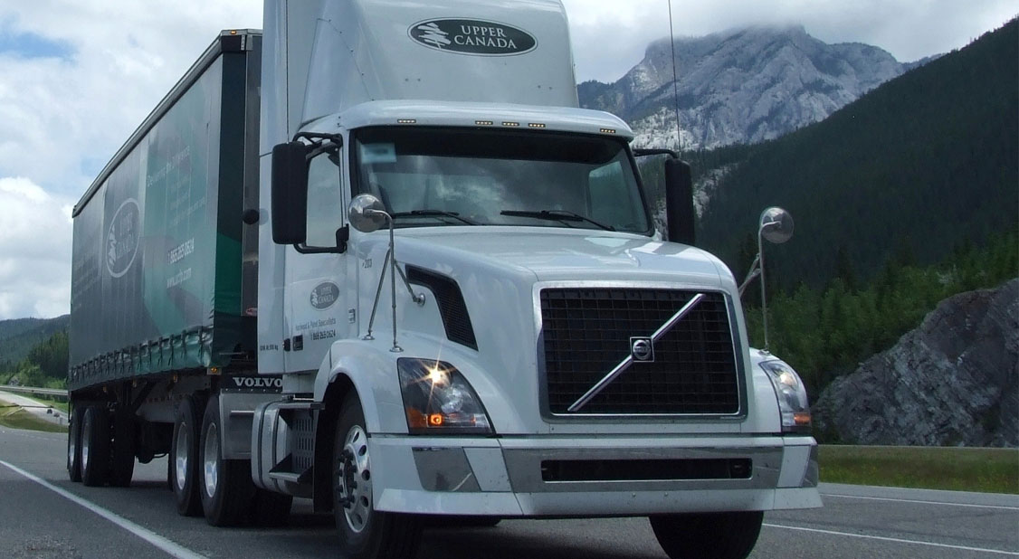 Industry News - How will the trucking industry changes affect your business?